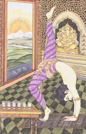 atelier yoga sete 1